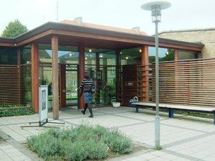 Svendborg bibliotek.jpg
